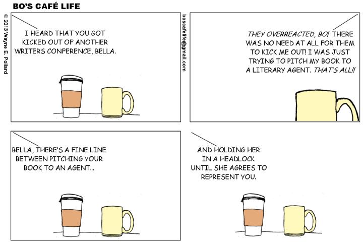 Weekend-A Fine Line